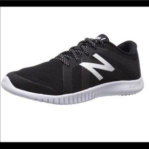 New Balance Flexonic Sneakers Size 10